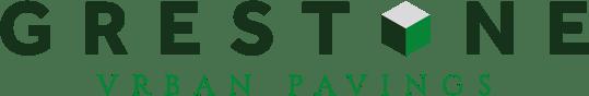 grestone-logo-800w-1